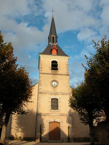 tout les clochers de France I41047_chp_30-10-2005_2_02